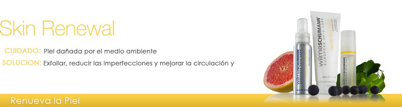 Equipos y Suministros par Spa – Euroestetica Guayaquil Ecuador Header